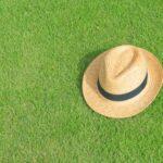 人工芝を設置すると暑くなってしまう?
