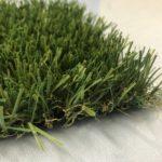 人工芝と天然芝の違いとは?