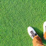 リアル人工芝ってどんな人工芝?